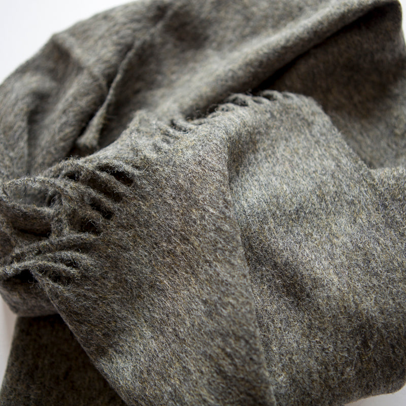 tripster-and-smith-charcoal-scarf