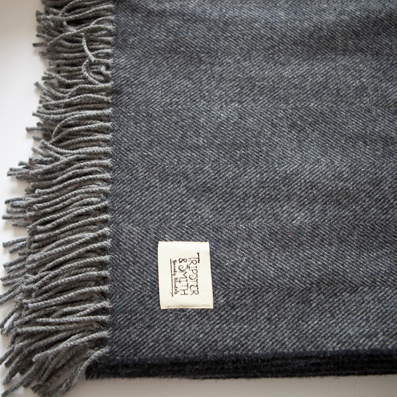 charcoal-grey-merino-blanket