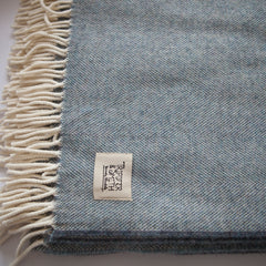 blue-merino-blanket-throw