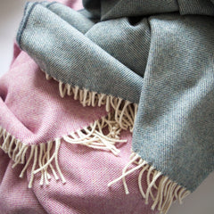 pale-blue-merino-throw