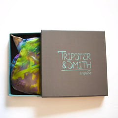 tripster-swanky-hanky-gift-box