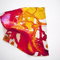 orange-splash-silk-hanky