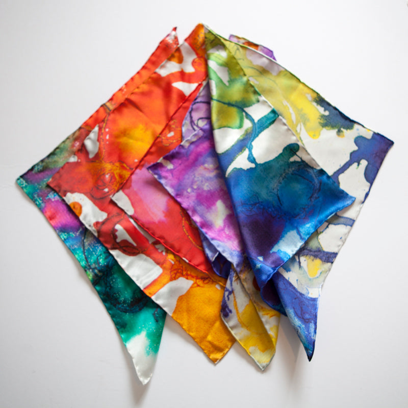 swanky-hankies-tripster-smith-silk-pocket-chiefs-hankerchiefs-mens