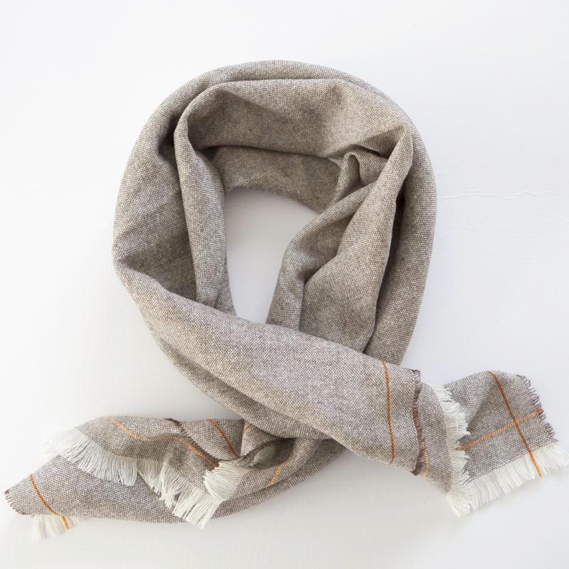 tripster-square-scarf-toffee