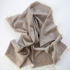 hankerchief-scarf-cashmere-toffee-orange