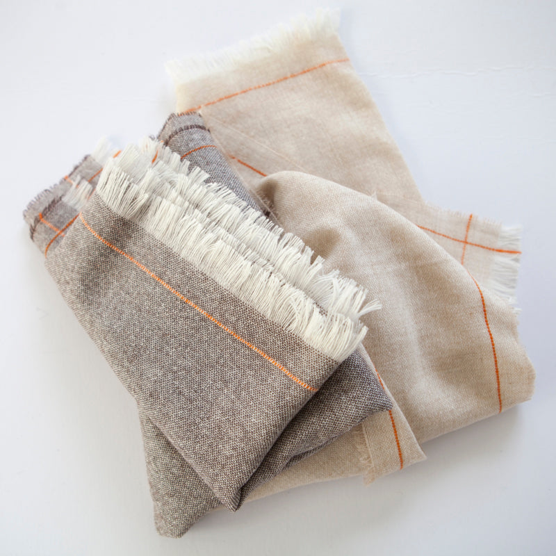 tripster-cashmere-square-scarves