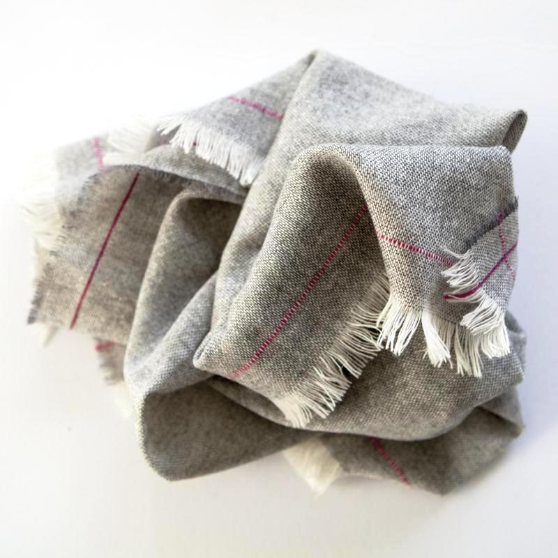grey-cashmere-square-scarf-tripster