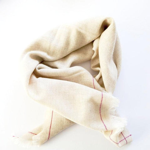 cashmere-square-scarf-tripster