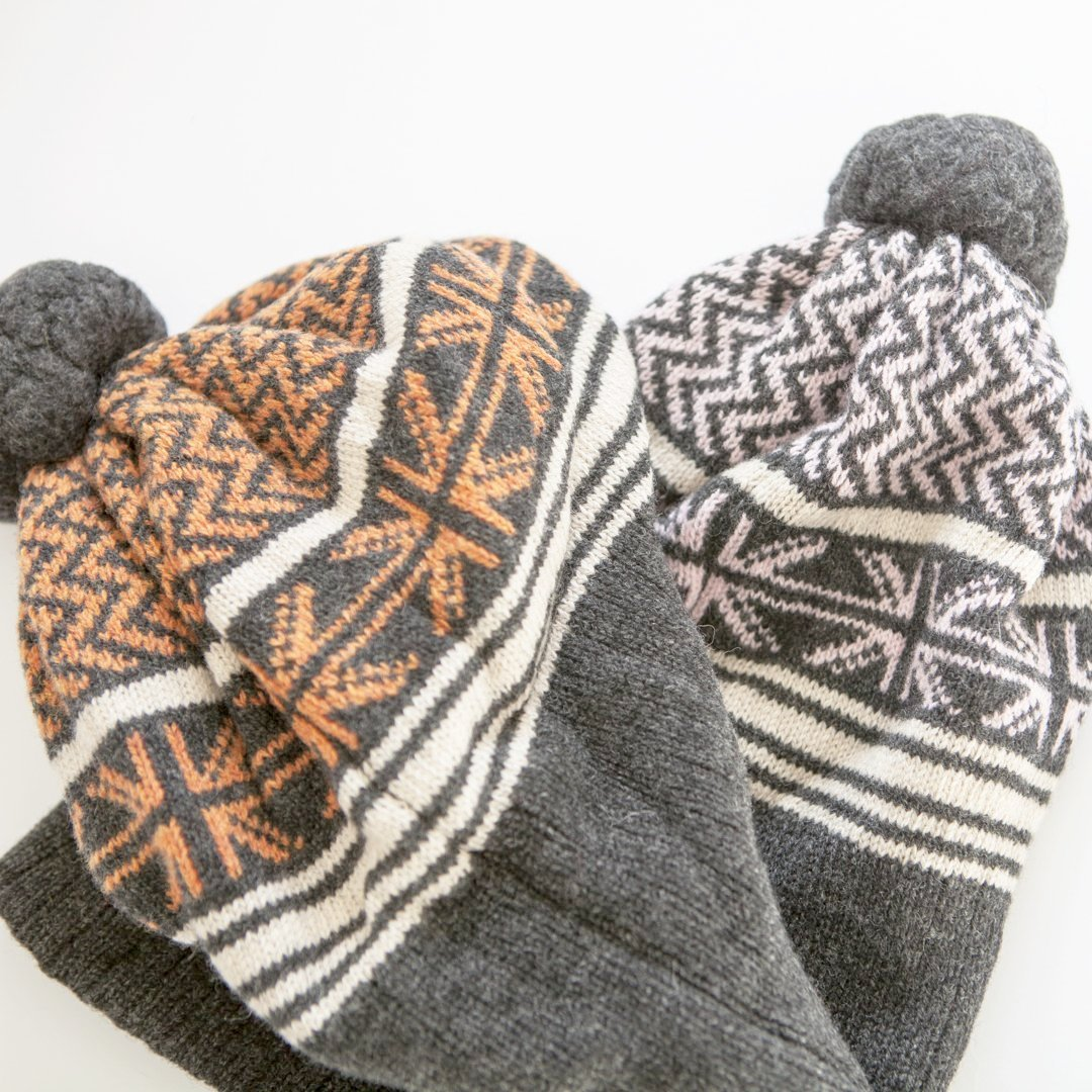 tripster-woolly-pompom-hats