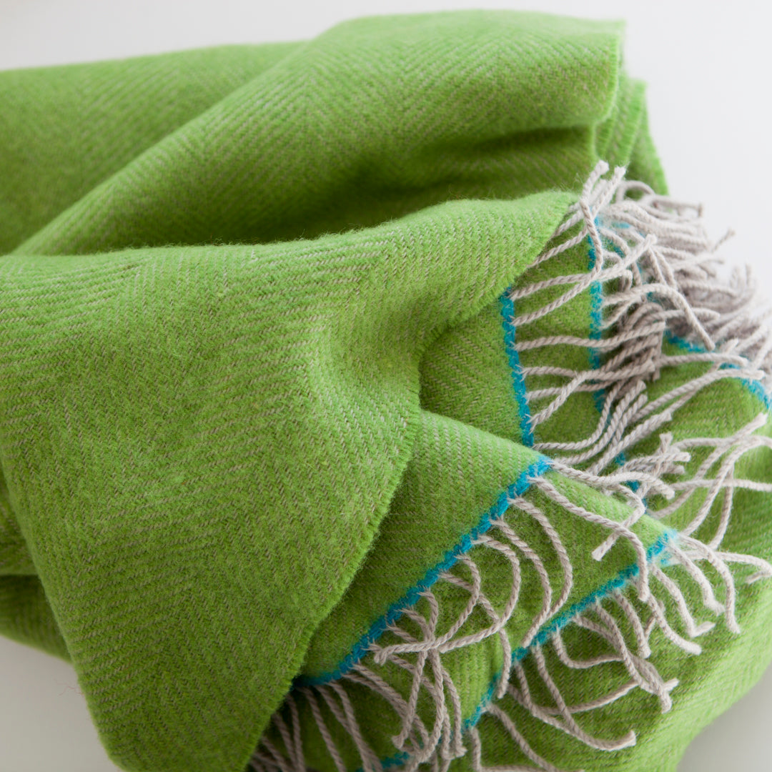 lime-green-soda-tripster-picnic-rug-throw