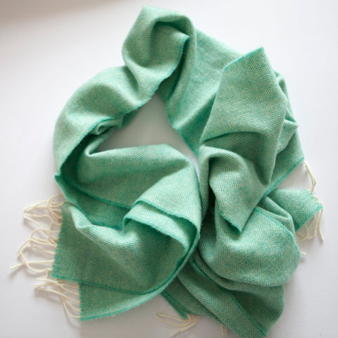 english-mint-lambswool-scarf-tripster
