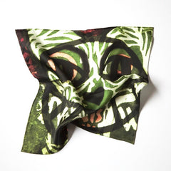 green-men's-silk-pocket-square