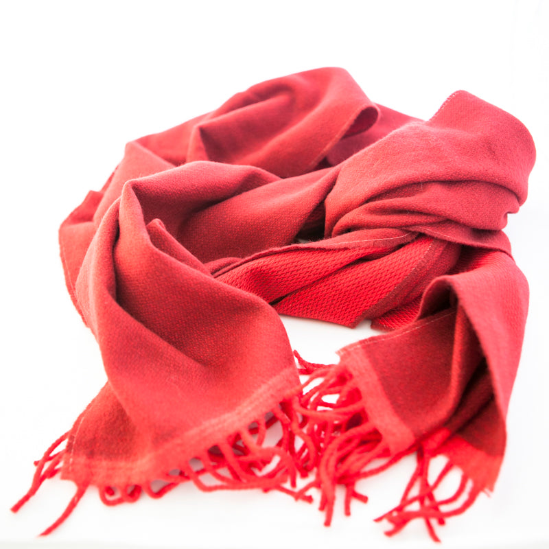 red-reversible-wrap