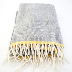 light-grey-wool-baby-blanket