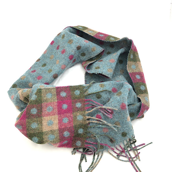 multi-spot_merino_wool_luxury-scarf