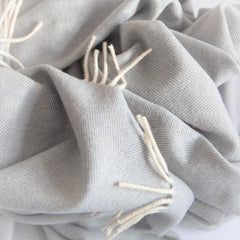 soft-pale-blue-lambswool-wrap