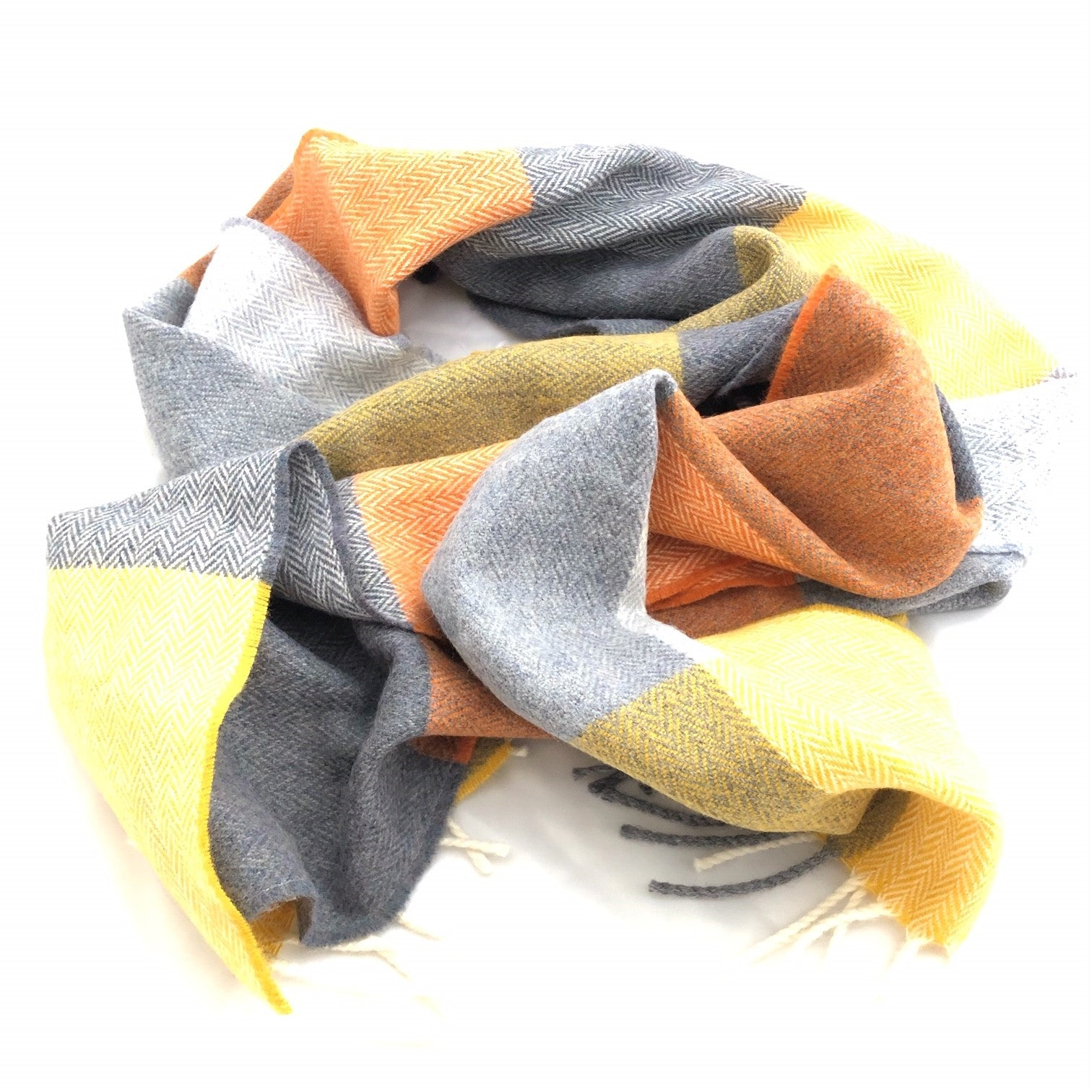 orange_lemon_grey-scarf