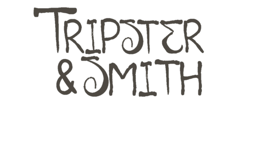 Tripster & Smith