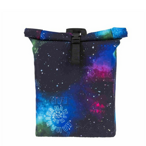 Sac à dos - Galaxy