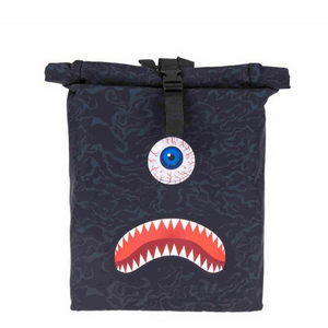 Sac à dos - Monster