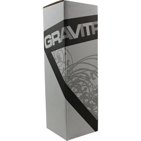 Large Gravitron Grav Labs Gravity Bong - Gonzos Shop