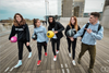 conseils debuter football freestyle debutants communaute logan pola julia tony wiz