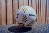 Ballon de football freestyle Speen pro