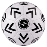 Football - Ballon Training White