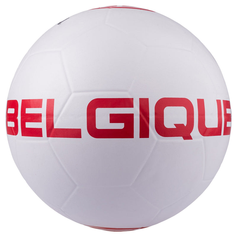 Freestyle - Ballon Speen Belgique