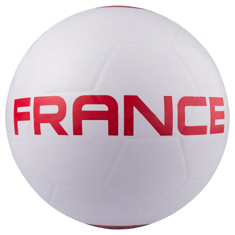 Freestyle - Ballon Speen France