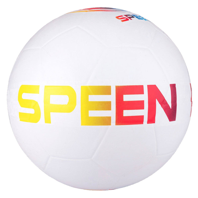 Freestyle - Ballon Speen Rainbow