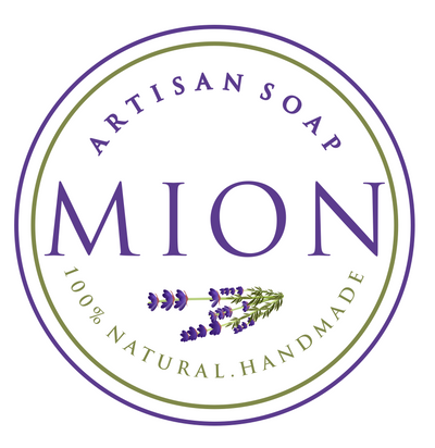 MION Artisan Soap Co.