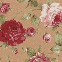 Lecien Antique Flower (31273-10)