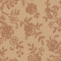 Lecien Antique Flower (31276-10)