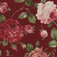 Lecien Antique Flower (31273-30)