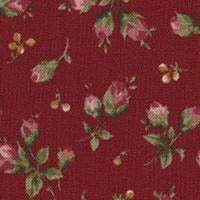 Lecien Antique Flower (31275-30)