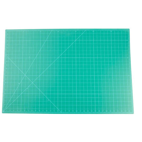 A1 Green Cutting Mat