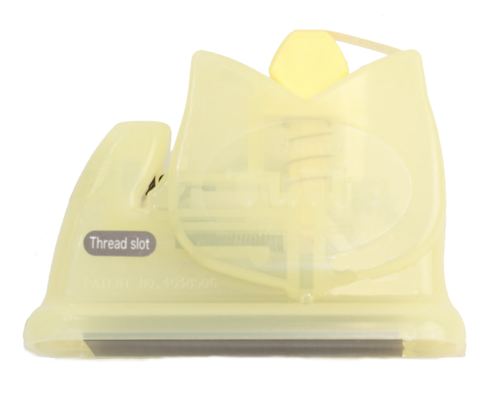 Tulip Auto Needle Threader