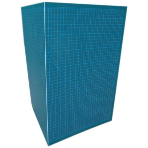 "Large Folding Cutting Mat 36"" x 18"""