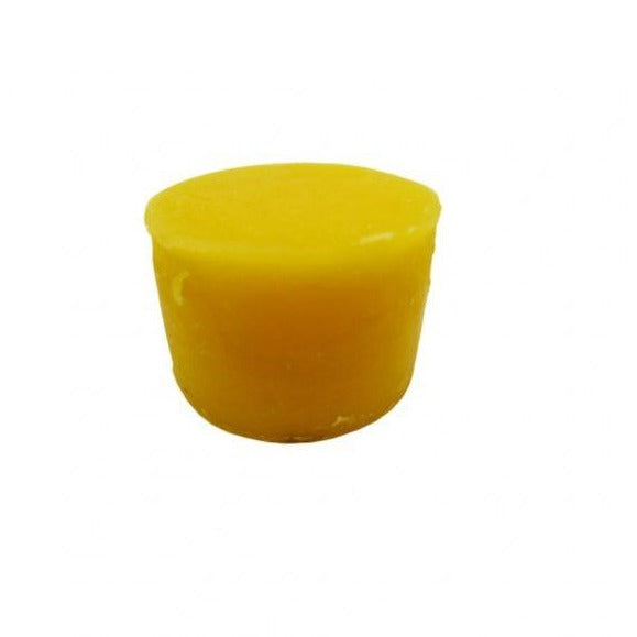 Hancocks Tailors Beeswax (48's)