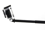 Adventure Monopod Selfie Stick by 6Mega
