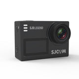 SJ6 Legend - 6Mega Pro Action Camera (New)