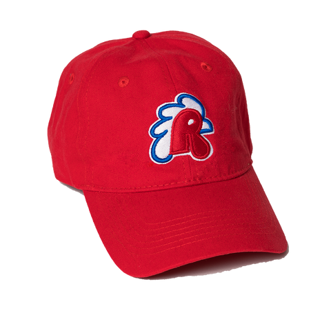 "3D ""Kellogs"" Logo Hat"