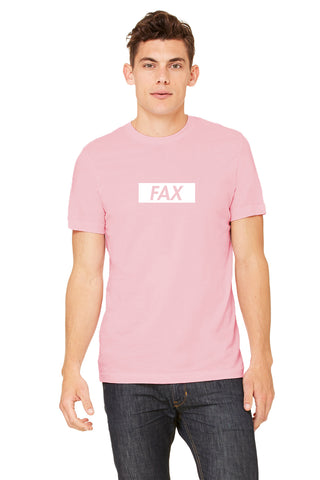*LTD* FAX BOGO BCA Shirt
