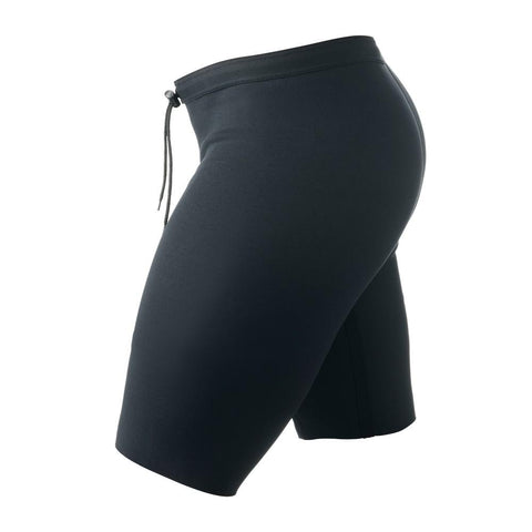 Rehband QD 1.5mm Thermal Shorts