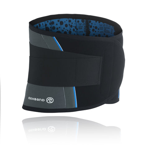 Rehband UD X-Stable Back Support