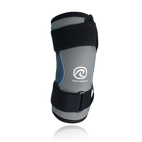 Rehband X-RX Elbow Support