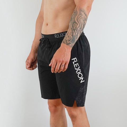 Flexion SP4 SquatProof Shorts