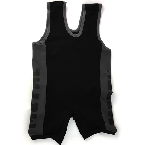 METAL 2 Colour Singlets (IPF Approved)