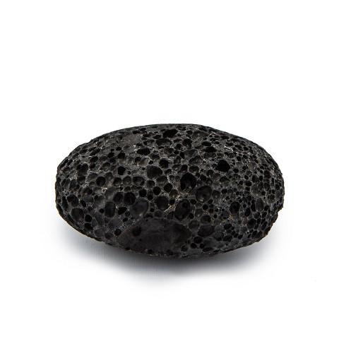 w.o.d.welder Pumice Stone for Calluses